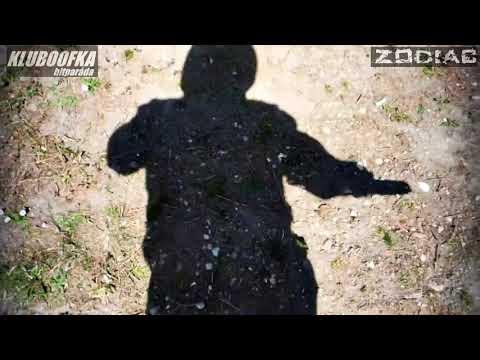 Youtube Video 7LhbwIEt9dE