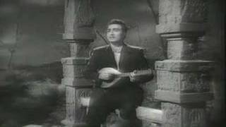 Suhani Raat Dhal Chuki - Mohammad Rafi (Dulari - 1949