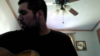 I still sing the old songs David Allan coe cover
