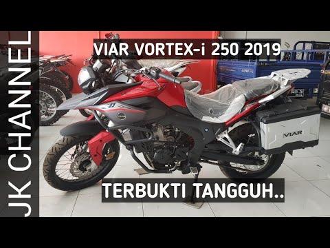 viar-vortexi-250-2019--fitur-lengkap-harga-terjangkau-terbukti-tangguh-
