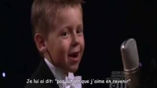 Jamie Scott - The First Noel' (piano)