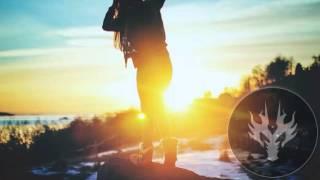 Afrojack - Illuminate (feat. Matthew Komma)