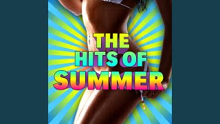Boys of Summer (A Tribute To Don Henley)
