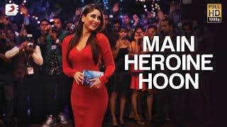 Main Heroine Hoon - Heroine