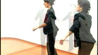 Comes love (Ella Fitzgerald) Bailan Y&Y