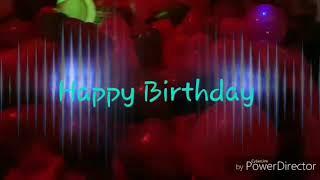 M.Umar  Happy Birthday.. Form AdeelRaja And Waseem.