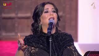 اغاني حصرية نوال الكويتية - شمس و قمر - سوق واقف 2015 تحميل MP3