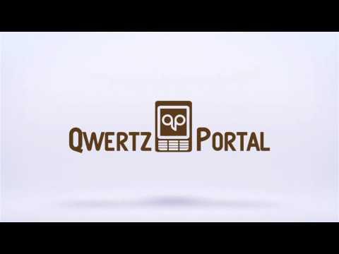 Qwertz Handy Vergleich auf QwertzPortal.de