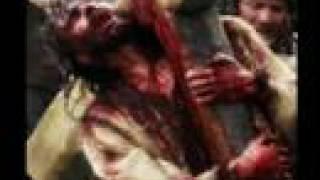 Magdalena Kania - Twoje ręce (Skąd siłę jeszcze masz)
