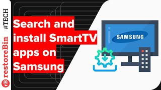smart iptv app download - TH-Clip
