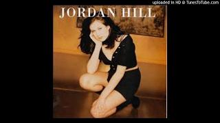 Jordan Hill -  Got To Be Real