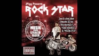 J Pigg 01 - Rockstar