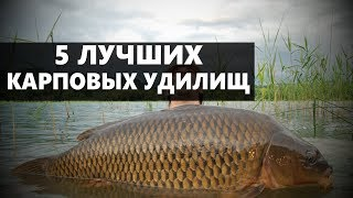 Удилища карповые daiwa megaforce big fish