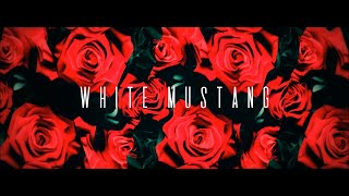 Lana Del Rey - White Mustang (Cover by Stuar - stuartmatthewhc