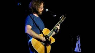 Jonathan Coulton in Denver - So Far So Good