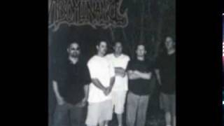 Abominance-Evil Renown