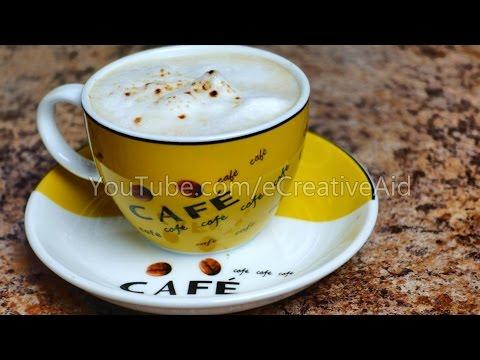 Cappuccino slimming - Kung nakikipag-ugnayan ka sa Pilates