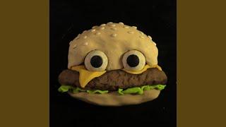 Cheeseburger Family