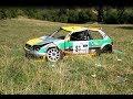 Best of rallye Crash&Show 2018 Team ChauffeQuiPeut