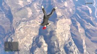 GTA 5 wasted compilation 2