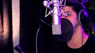 Ellie Goulding Love Me Like You Do Rendition By SoMo