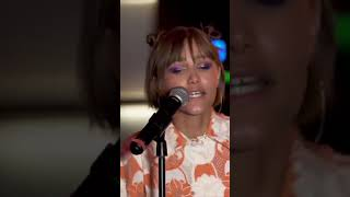 Grace VanderWaal   Ur So Beautiful (Live) June 27 2019