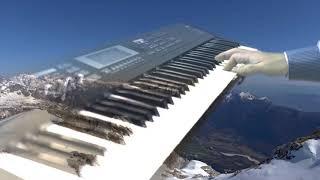 Video O5spolu - Mám ďaleko do neba (Official video)