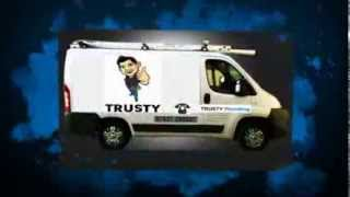 preview picture of video 'Ormskirk  PLUMBER - Ormskirk  plumbers - plumbers-in-Ormskirk'