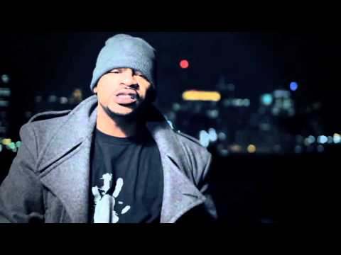 Obie Trice - Anymore [HD]