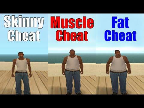 Pierdere în greutate neintenționată fără alte simptome