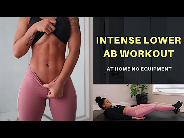 Seven Advices That You Must Listen To Before Learning Ab Exercises.