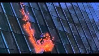 Disney's Tribute - Farewell (Pocahontas' Soundtrack)
