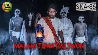 Download lagu Ska 86 Malam Jumat Kliwon Reggae Ska Version Mp3