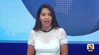 NTV News 06/10/2020