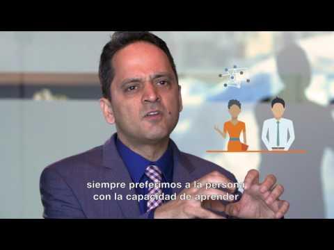 ¿Qué es Learnability?