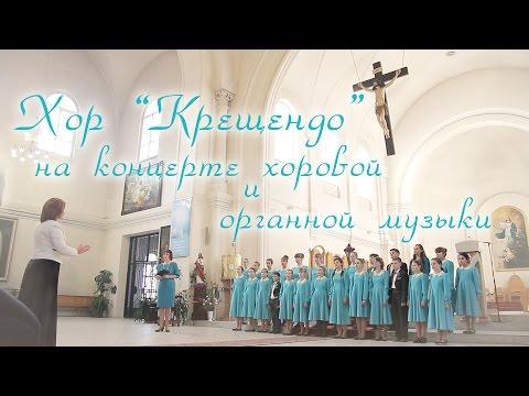 Армянская церковь на к.маркса