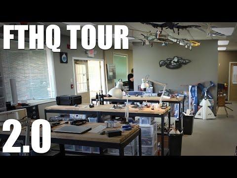 flite-test--fthq-tour-20