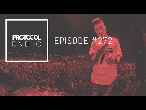 Nicky Romero & Teamworx – Champion Sound (Extended Mix) [iTunes]