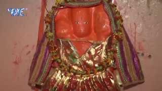 Jago Vir Bajrangi    Shendutt Singh   Latest Hanuman Bhajan