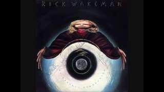 Rick Wakeman - Music Reincarnate (complete song)