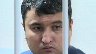 Белгородскому врачу-боксеру грозит серьезный срок