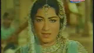 027, FILM, JAHAN ARA, - YouTube