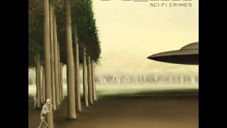Chevelle - A New Momentum (w/ lyrics)