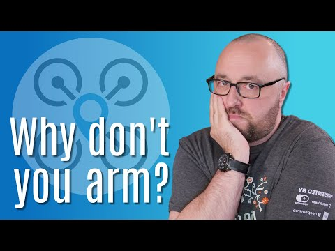 inav-troubleshooting-why-inav-is-not-arming