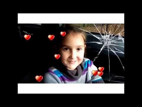 Голодный как волк))) СМЕШНОЙ анекдот дня! для детей
