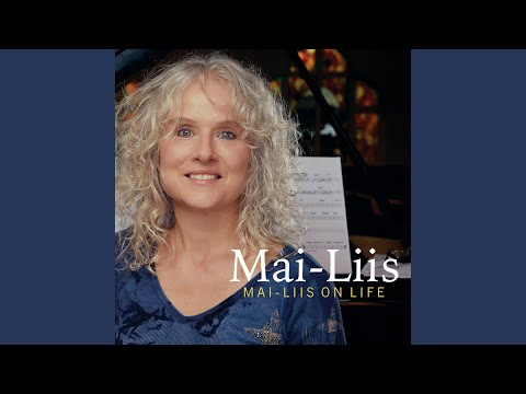 My Eyes of Yesterday online metal music video by MAI-LIIS
