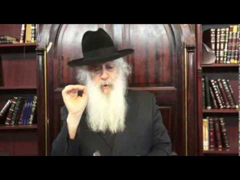Hanouka : Les leçons des Miracles de Hanouka