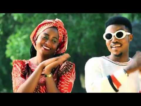 Umar M Shareef - RUWAN ZUMA (official music video ) 2018_latest_music (official music video )
