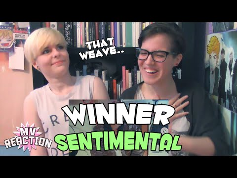 Скачать все песни winner sentimental из вконтакте и youtube, всего.