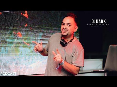 Dj Dark @ Radio Podcast (07 September 2019)